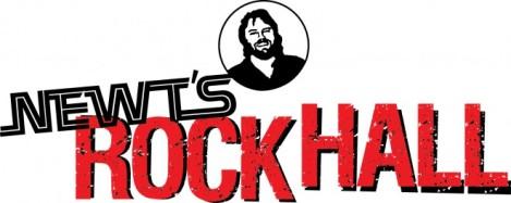 newt's rock hall 1