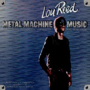 Metal_machine_music