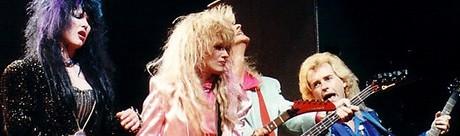 Heart-1980s-live