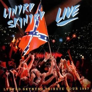 lynyrd-skynyrd-live-lynyrd-sky-473505
