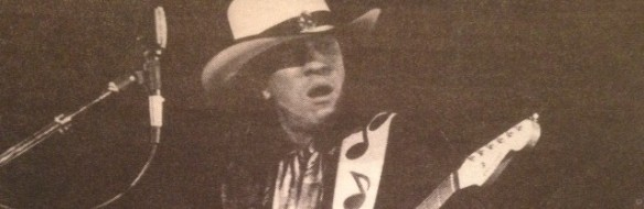 641aae81c853e My first interview with Stevie Ray Vaughan