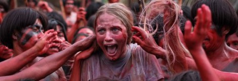 1-the-green-inferno1