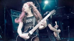 542EF1A1-marty-friedman-added-to-japans-loud-park-festival-osaka-in-store-announced-image