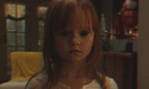 1228264_Paranormal-Activity-The-Ghost-Dimension
