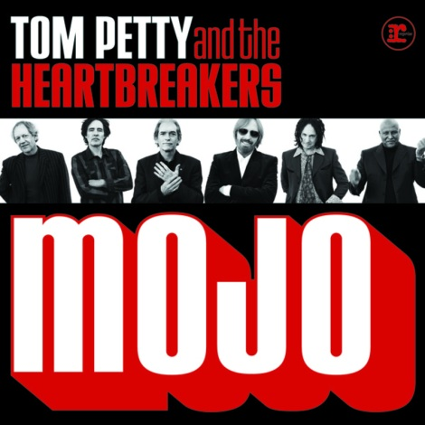 tom-petty-heartbreakers-mojo-cover