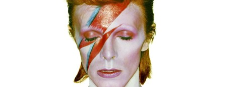 DUFFY-BOWIE-EYES-CLOSED-ALADDIN-SANE_highres