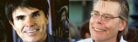Stephen-King-Dean-Koontz (1)