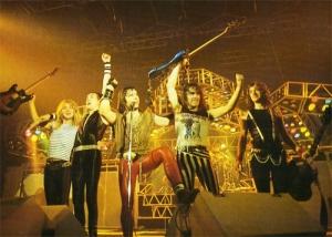 Iron+Maiden+Piece+Of+Mind+Tour+1983
