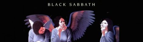 Black-Sabbath-Heaven-and-Hell