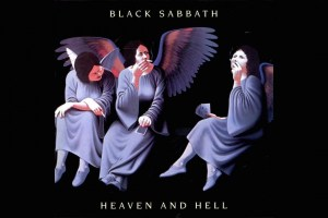 Black-Sabbath-Heaven-and-Hell