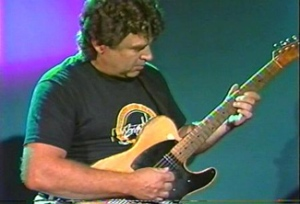 gatton-guitar-show-acl-dvd-3