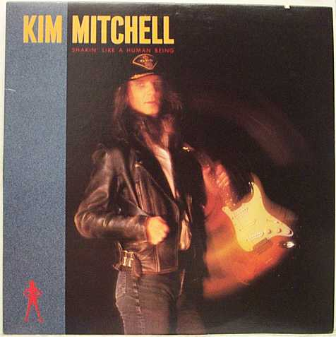 Kimmitchell375971