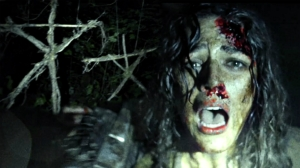 blair-witch-08-10-16
