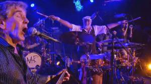 mick_fleetwood_blues_band_belly_up_june_10_2014_livestream_5