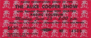 1975-06-23-ticket