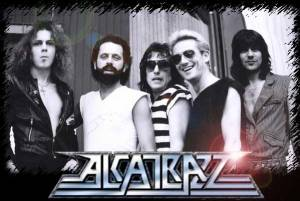 alcatrazz_logo_big