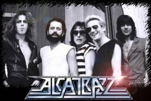 alcatrazz_logo_big