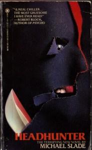 headhunter-michael-slade-1986-onyx-pbk