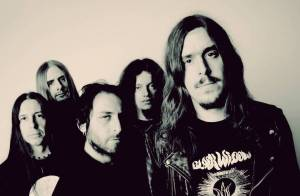 opeth-tickets-jpg-870x570_q70_crop-smart_upscale