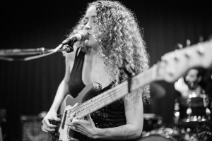 the-audiophile-tal-wilkenfeld-0003-1500x1000