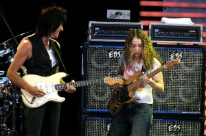 the-audiophile-tal-wilkenfeld-0005-1024x682