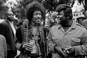 jimi-hendrix-and-buddy-miles