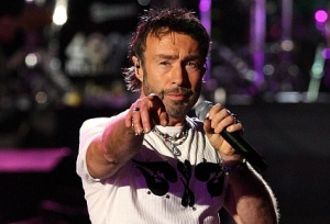 paul_rodgers1