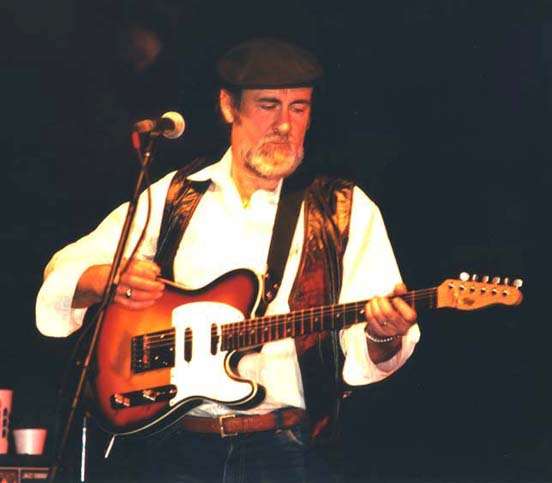 Roy Buchanan Guitar : that time i called roy buchanan up at his house and he raved about his new bluesmaster guitar ~ Russianpoet.info Haus und Dekorationen