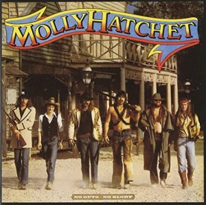 flirting with disaster molly hatchet bass cover band 2017 album covers